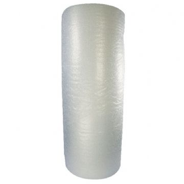 Jiffy Bubble Wrap - Small Bubble 1500mmx100m / Pack of 1